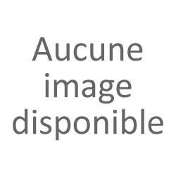 2016-DEVIS-Bouleau-006
